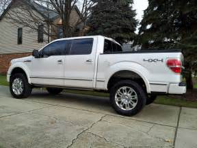whats the stock tire i can fit 2015 f350 autos post