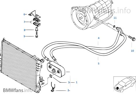 bmw e36 m43 wiring diagram bmw wiring diagram