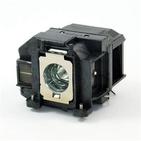 Proyektor Epson Eb X14 eb x14 replacement projector l with housing for epson bulbamerica