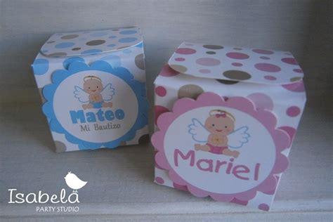 Llaveros Economicos Recuerdo Bolo Bautizo Baby Shower 30 00 En Mercado Libre Llaveros Economicos Recuerdo Bolo Bautizo Baby Shower 30 00 En Mercado Libre