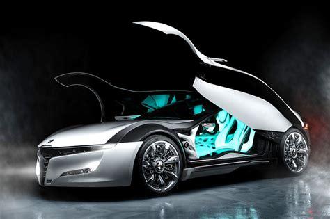 Superior Apollo Sports Car #4: Alfa-romeo-pandion-concept.jpg