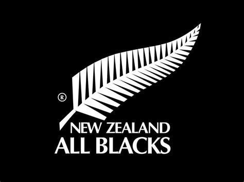 all black all blacks images new zealand all blacks hd wallpaper and