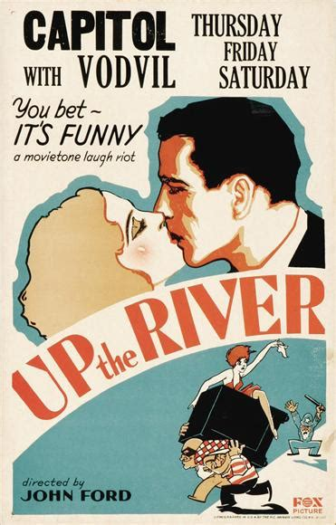 film up river up the river movie posters from movie poster shop