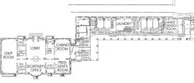 Best Office Floor Plans Modern Concept Office Building Floor Plan And Office