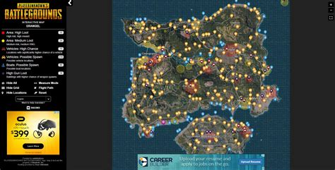 pubg loot map pubg loot map 100 images pubg interactive map erangel