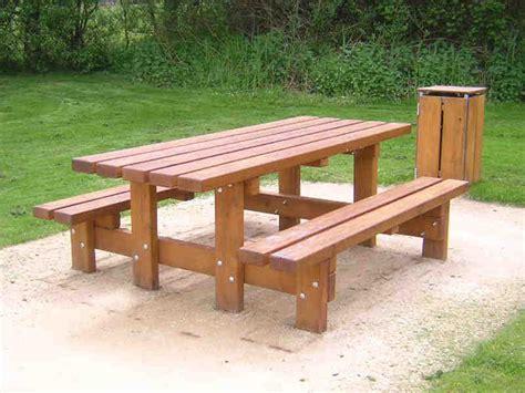 Table De Pique Nique Bois 7891 by Bois Loisirs Creationsaccueil Gt Nos Produits Gt Table Pique