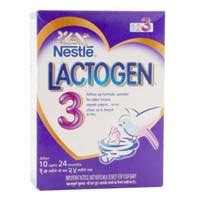 Lactogen 180 Gram Grocery Shop Trivandrum At Kada In Nestle Lactogen