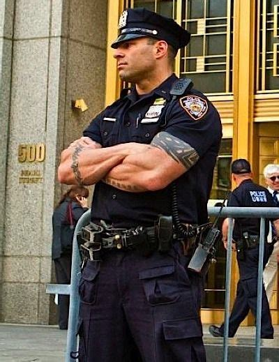 Images Of Cops