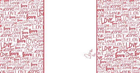 9 Cool To This Valentines Day by S Background 9 Cool Wallpaper Hdlovewall