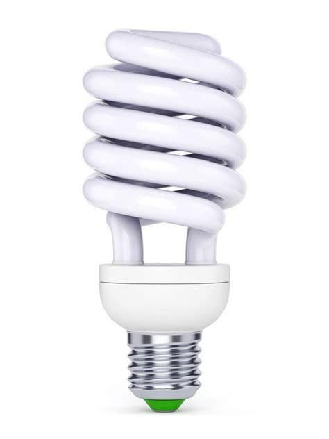 proper disposal of fluorescent ls compact fluorescent bulbs household hazardous waste