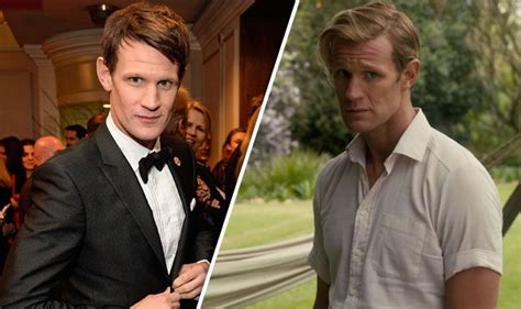 philip mountbatten mat smith the crown producer reveals doctor who almost stopped matt