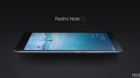 Sale Xiaomi Redmi Note 3 Pro Sk 1 Casing Xiaomi Note 3 was xiaomi redmi note 3 flash sale in india a hit or a failure