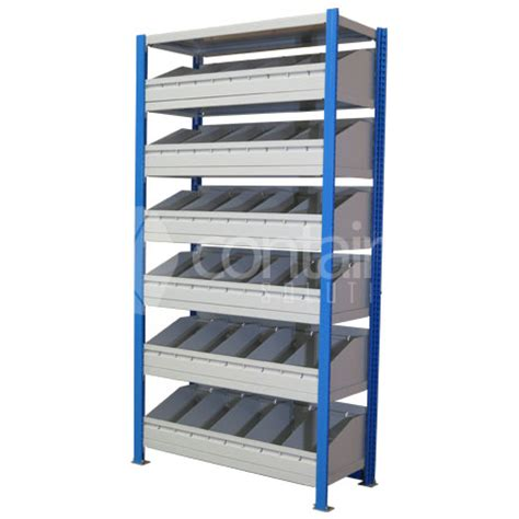nut and bolt storage cabinets easy rack nut and bolt storage shelving industrial