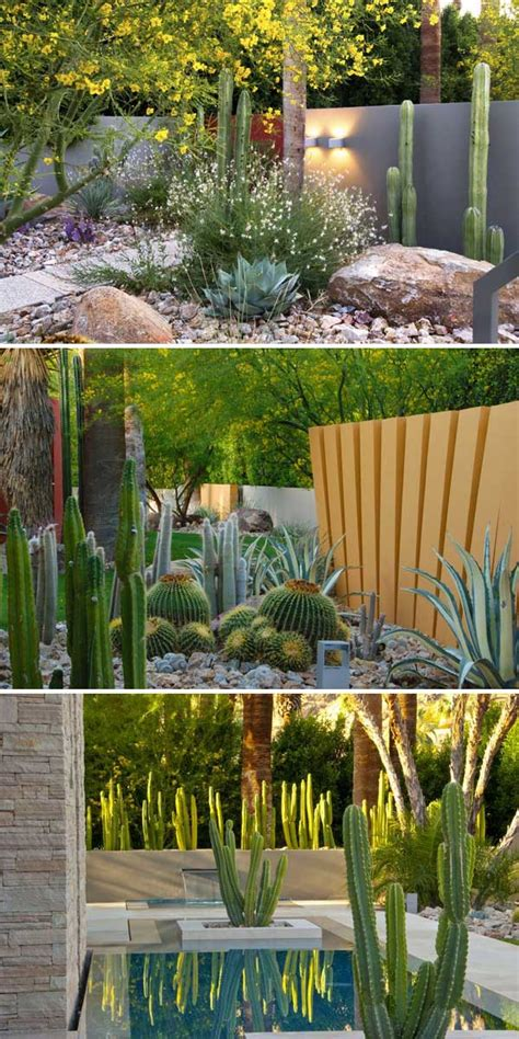 stunning  water landscaping ideas   garden
