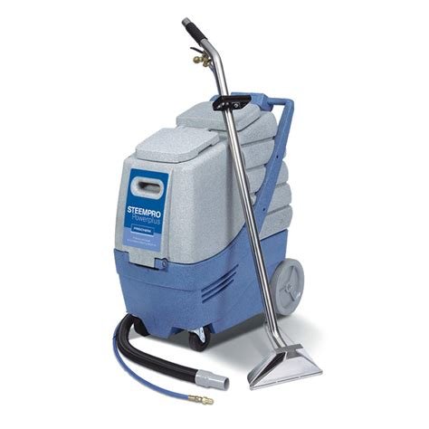 furniture upholstery cleaning machines prochem steempro powerplus sx2700