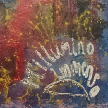 ungaretti m illumino d immenso m illumino d immenso mattina ungaretti poem photo by