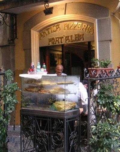 pizzeria port alba antica pizzeria port alba n 21 avpn