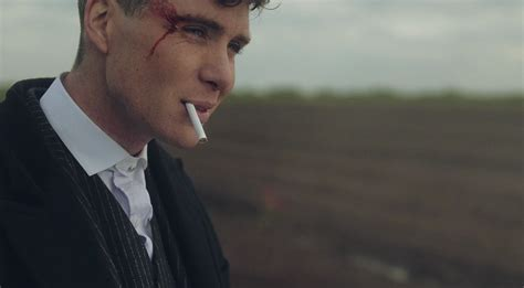 thomas shelby wiki image episode2 6 png peaky blinders wiki fandom