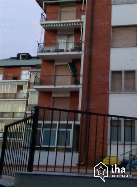 appartamenti albisola appartamento in affitto a albisola capo iha 11476