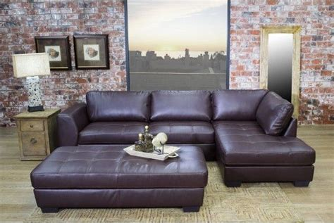 living room furniture for less living room sets room set and living rooms on pinterest