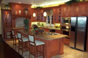 kitchen cabinet refacing 12364 - how to refinish kitchen cabinets with several easy steps designwalls com