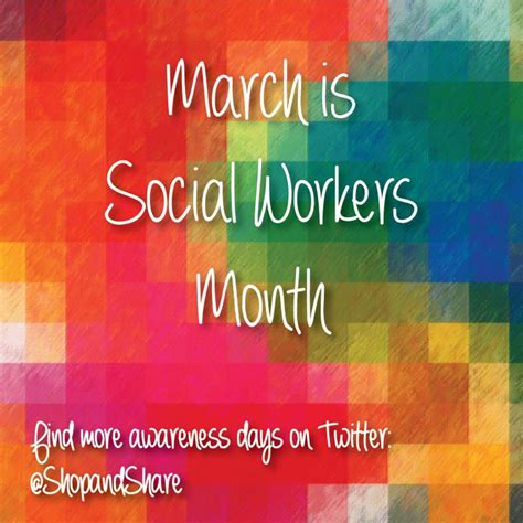 the 31 day workforce turnaround one month to a happier you and a more productive crew books march is social workers month jas etc