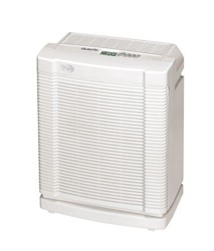 room air purifier 30378 hepa tech room air purifier