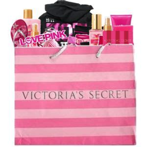 Can You Use Victoria Secret Gift Card Online - hot victoria s secret reward card promo saving with shellie