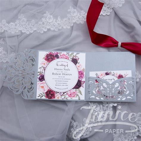 Wholesale Wedding Invitations by Wholesale Wedding Invitations Wedding Cards Supplies