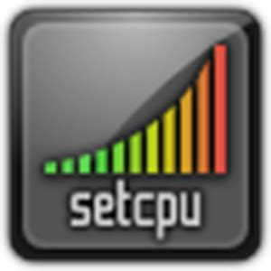 set cpu apk setcpu for root users v3 1 2 apk 187 filechoco