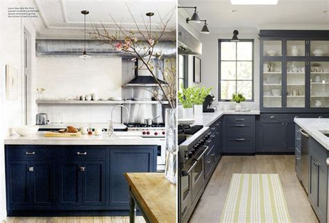 blue kitchen cabinets for sale herrlich blue kitchen cabinets for sale redecor your home