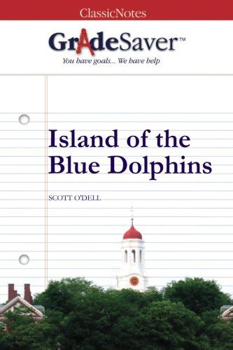 island of the blue dolphins book report island of the blue dolphins book report form formatessay