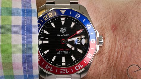 Tag Hever 7 tag heuer 7