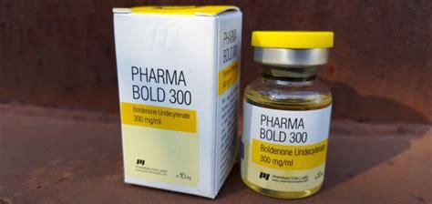Sustanon Sqs Labs pharmacom labs pharma bold 300 lab test results anabolic lab