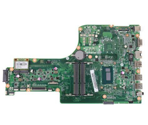 Motherboard Laptop Acer I3 acer e5 771 laptop motherboard intel i3 4030u 1 9ghz nbmnx1100 chipbay
