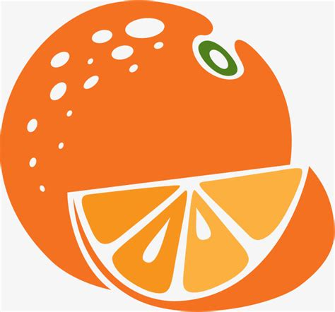 imagenes in animadas naranjas animadas www pixshark com images galleries