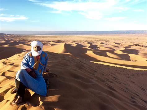 el desierto de los 8420669865 marruecos 2 la magia del desierto del s 225 hara