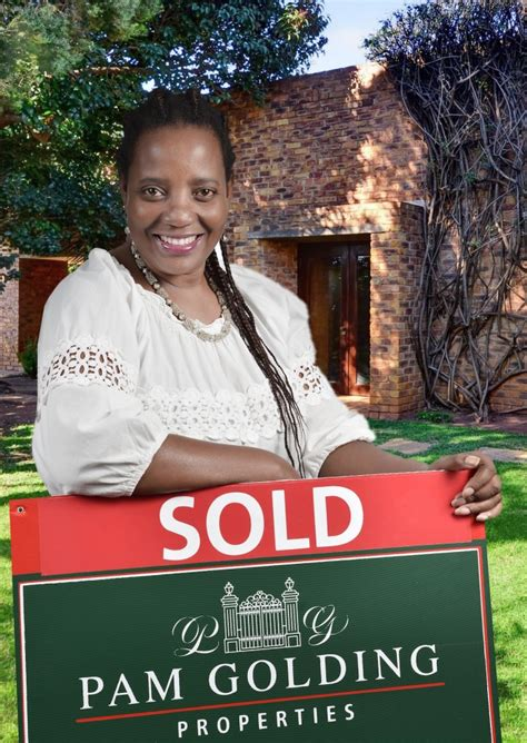 Property Sold Records Soweto Icon S Property Sold For Record Price
