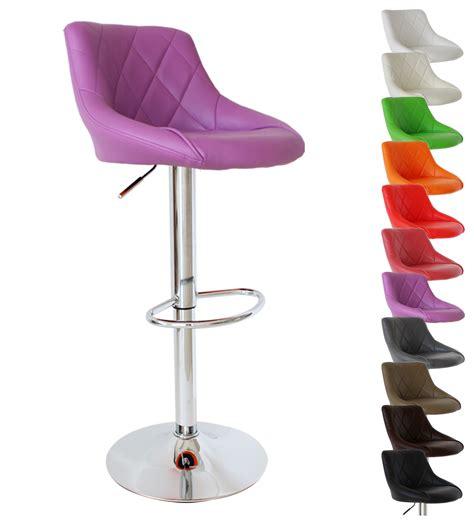 kitchen bar stools swivel 1 pcs bar stools swivel kitchen breakfast stool chair