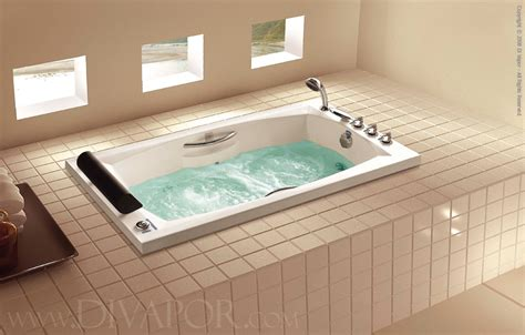 bathtubs whirlpool whirlpool bathtub the genoa