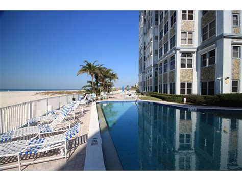 beau monde st pete clearwater vacation rentals