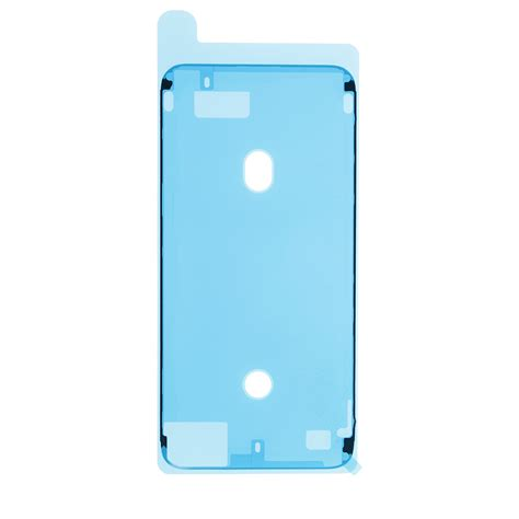 iphone 8 plus display assembly adhesive fixez