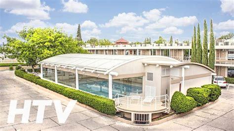 best western chihuahua hotel best western mirador en chihuahua