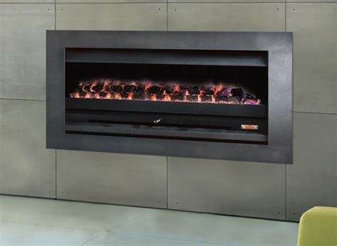 Jetmaster Gas Fireplace Manual by Jetmaster Gas Convector Gas Fireplaces Melbourne