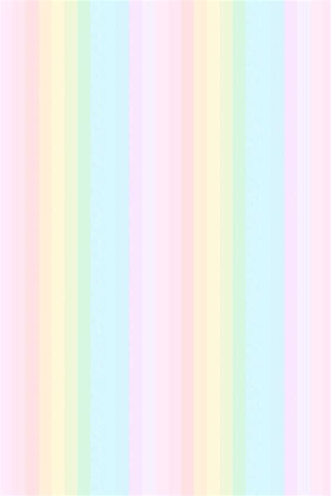 pastel wallpaper gallery