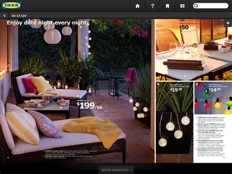 Ikea Patio Lights Ikea String Lights Outdoor Ikea Outdoor String Lighting Advice For Your Home Decoration Www