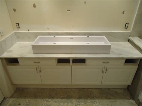 Marble Countertops Raleigh Nc by Granite Marble Granite Countertops In Raleigh Nc