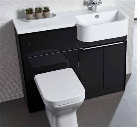 Tavistock Match 1000mm Compact Vanity Set With Piece Basin Tavistock Bathroom Furniture