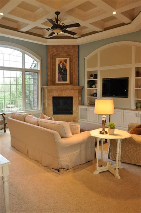 palladian blue living room palladian blue favorite paint colors
