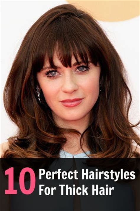 best lob for thick hair 1000 images about fibralogy on pinterest best